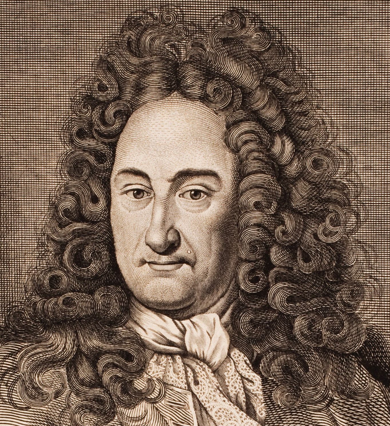 Leibniz Society of North America